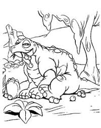 dinosaure coloring picture coloring and activities pinterest