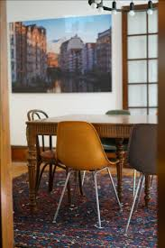 Lahti Home Joanna Laajisto Est by 243 Best Images About Home On Pinterest Eames Chairs Modern And