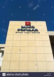 commercial bank caribbean stock photos u0026 commercial bank caribbean