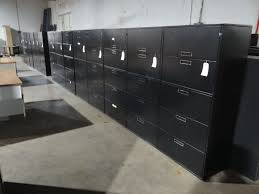 used file cabinets for sale near me used 5 drawer file cabinet used office furniture chattanooga