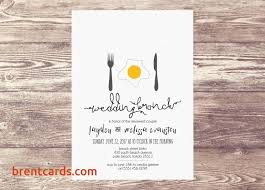 brunch invitation ideas brunch baby shower invitations free card design ideas