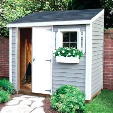 Garden Tool Shed Ideas Small Garden Shed Great Storage And Organization Ideas For Garden