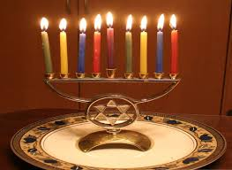 cool menorah 10 popular religious symbols and their meanings