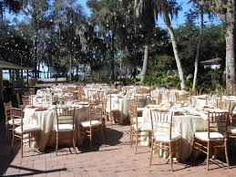 wedding rentals jacksonville fl mugwump productions event rentals portfolio