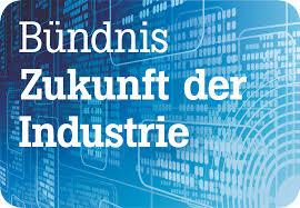 Kreisjugendfeuerwehr Kassel Land Delegiertenversammlung Der Die Deutsche Bauindustrie