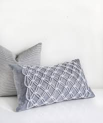 Wirecutter Best Pillow by As The Base Layer For Additional Statement