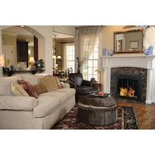 brass fireplace screen with glass doors tempered glass fireplace doors images glass door interior doors