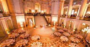 san francisco wedding venues wedding venues in the san francisco bay area city taste
