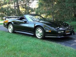 1989 corvette convertible 1989 chevrolet corvette convertible low selling assistant