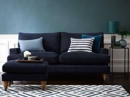 Buying A Sofa by Sofa Com Sofadotcom Twitter