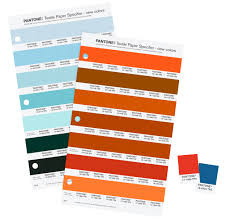 Pantone Color Names Pantone Replacement Pages For The Paper Edition Color Specifier