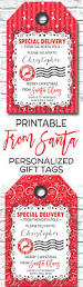 best 25 personalized christmas gifts ideas on pinterest gift
