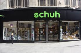 ugg sale liverpool schuh liverpool church one of our many shoe stores