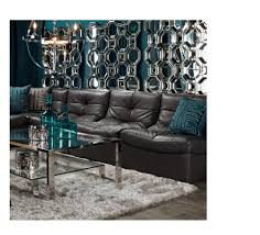 furniture for small spaces decorating tips z gallerie