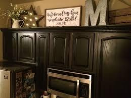 kitchen cabinet decor ideas cabinets decor photos of ideas in 2018 budas biz