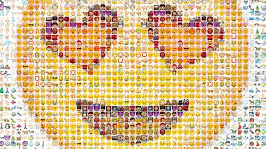 emoji android jealousy swirls as iphone users show new emoji android fans
