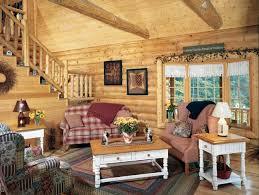 log cabin living room decor log cabin living room ideas home design ideas
