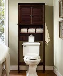 bathroom cabinets shelf over the toilet bathroom bathroom space