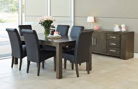 Western Dining Room Furniture by Packages Baltimore 12pce Package Perth Western Australia