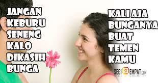 obat membuat wanita jatuh cinta cara cowok jatuh cinta cewek harus tahu biar gak dikira php segiempat