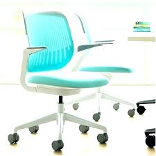 Desk Chairs For Girls Girly Desk Chair Covers  healthstrenghtinfo
