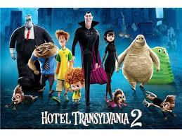 episode 34 hotel transylvania 2 10 04 adam sandler