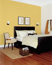 Accent Walls For Bedrooms Accent Wall Color Inspiration And Project Ideas Behr