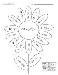 coloring pages math worksheets 98 best cijfer kleurplaat images on pinterest color by numbers