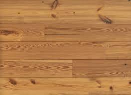 reclaimed pine flooring engineered rustic grade wide plank