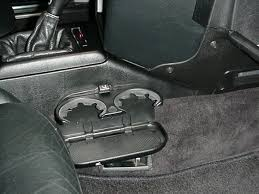 audi cup holder cupholder ideas for the s4