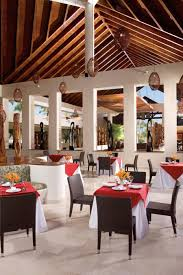 Zoom Tan Locations Rochester Ny Dreams U2013 Dreams Palm Beach Punta Cana U2013 Dreams Beach Resort