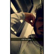ask fm on snapchat leben snap chat 524 answers 22648 likes askfm