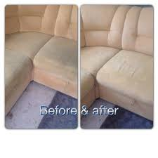 Clean Upholstery Sofa Gallery Lawrence Sofa And Upholstery Cleaning Malta