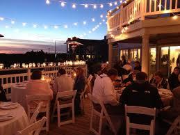 Wedding Halls For Rent Best 25 Event Space Rental Ideas On Pinterest Tent Reception