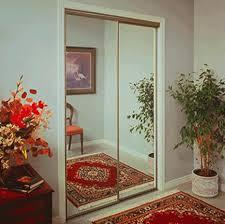 A1 Shower Door A1 Shower Door Serving All Of Southern California