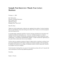 thank you letters to business pertamini co