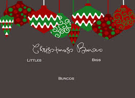 Christmas Invite Cards Christmas Bunco Score Card Bunco Bombshells Pinterest Bunco