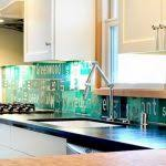 Kitchen Backsplash Ideas Cheap by Kitchen Design Pictures Small Letter Backdrop Smooth Painted