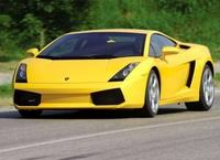 how much horsepower does a lamborghini aventador lamborghini gallardo engine power how much horsepower and kilowatts
