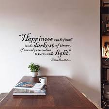 Wall Art Quotes Stickers Online Buy Wholesale Vinyl Wall Quotes From China Vinyl Wall