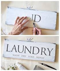 Laundry Room Decor Signs Laundry Room Signs Free Home Decor Techhungry Us