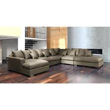 canap d angle marocain articles with canape dangle convertible maroc tag canape d angle