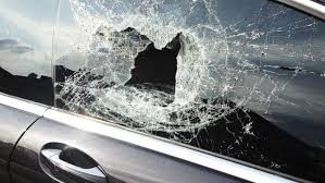 driver side door window replacement what is a temporary fix for a broken car window reference com