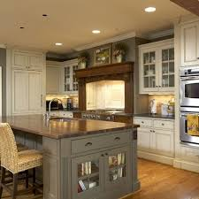 kitchen island color ideas kitchen island color ideas coryc me