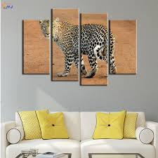 leopard home decor online get cheap leopard oil aliexpress com alibaba group