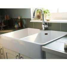 poser cuisine evier de cuisine encastrable ou poser inox quartz r sine a newsindo co