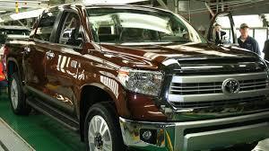 lexus rx 350 for sale san antonio toyota motor manufacturing north america looking to san antonio to