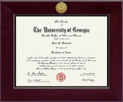 of alabama diploma frame diploma frames photos