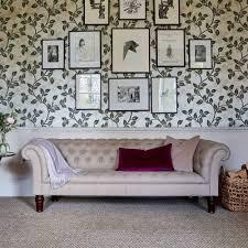 Linen Chesterfield Sofa by Sofas Chesterfields Velvet Leather U0026 Linen Soho Home