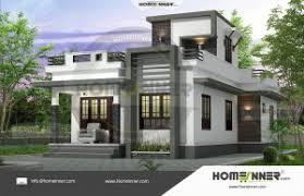 design a house free indian home design free house plans naksha design 3d design